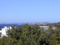 4 bedroom Villa in Cala Vadella, Islas Baleares, Ibiza : ref 2227629