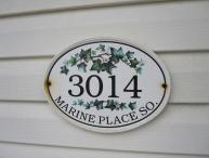 3014 Marine Place South 116871