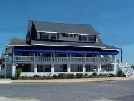 2 Beach Road 112574