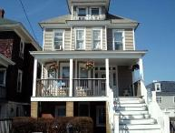 1208 Asbury Avenue, 2nd and 3rd Floor 127327