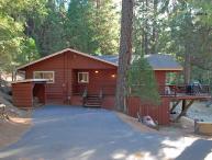 (64) River Lodge
