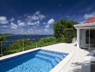 Villa Coral - Saint Barts