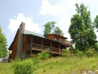 Feb-March $50 OFF 3-6 NT-Evening Sky on High-4br,2.5ba,Views,GameRoom,near Boone