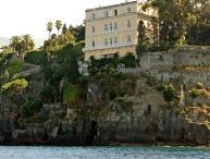 Villa Syrene