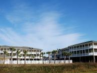Oak Island North Carolina Vacation Rentals - Apartment