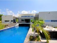 Casa Corazon - DR