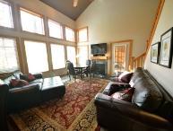 Boyne Falls Michigan Vacation Rentals - Home