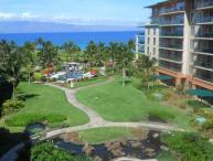Kaanapali Hawaii Vacation Rentals -