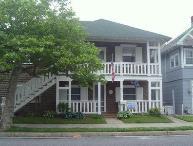 435 Ocean Avenue 2nd Floor 115009