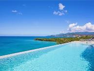 Seascape Villa - Laluna Estate - Grenada