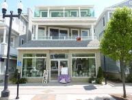 1035 Asbury Avenue 2nd Floor 112388
