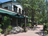 Mistair, 4 Bedroom Villa, Kasauli Hills