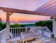 Captiva Beach Villas- Sunset Dreams