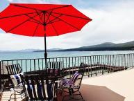 #4 Tahoe Vista Inn
