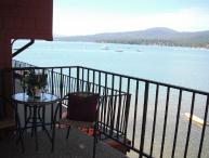 #6 Tahoe Vista Inn