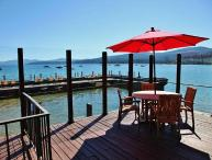 #2 Tahoe Vista Inn