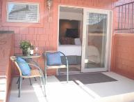 #8 Tahoe Vista Inn