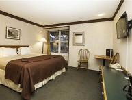 Mountainside Inn #314