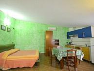 Manarola Italy Vacation Rentals - Home