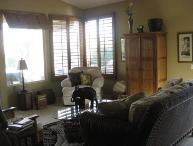 Tommy Bahama Three Bedroom Villa with Private Pool on South Laguna - VPS3ALL