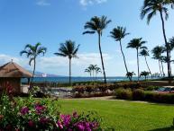 Island Sands Resort 2 Bedroom 102