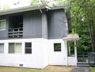 Mt. Mansfield Townhouse 4a