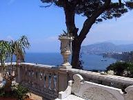 Villa Azzurra B