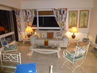 Tourelles 4 Bedroom Apartment with a Balcony, in Cannes