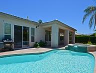 Holiday Villa Lemmi