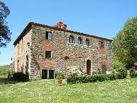 Villa Doralicia B