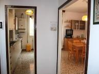 3 bedroom Apartment in Venice, Veneto, Italy : ref 2234930