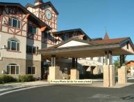 Villas at Zermatt Resort - Condo # 2050 - 2 Bedroom, 2 Bathroom, Kitchen, Sleeps 8