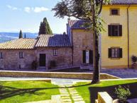 Castagno Coppo