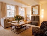 Multatuli Luxury apartment Amsterdam