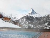 Chalet Zen 4 - Zermatt - Switzerland