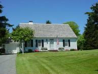 East Orleans Gem Near Nauset Beach
