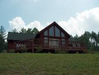 Feb-March $100 OFF 3-6 NT-Ridgetop Splendor
