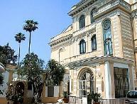 Villa Azzurra E