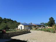 Casa Romice F