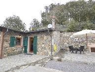 Villino Maurino