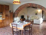 Casa Romice A