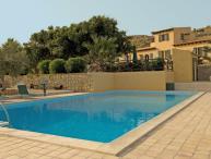 4 bedroom Villa in Licata, Sicily, Italy : ref 2017792