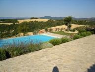 6 bedroom Villa in Todi, Umbria, Italy : ref 2017839