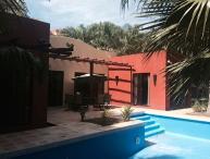 Great 3 BR Home in Oro del Sol