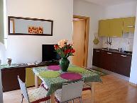 Appartamento Samanta