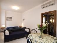 1 bedroom Apartment in Rome, Lazio, Rome, Italy : ref 2234047