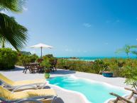 """Beautiful Beau Soleil: A """"true island gem""""!"""