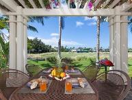 Waikoloa Fairway Villas O4. Hilton Waikoloa Pool Pass Included for stays in 2016