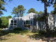 124 Uncle Venies Road South Harwich Cape Cod