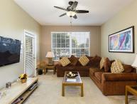 Steps to Pool | Perfect Location to Pool & Clubhouse, Ground Floor Condo